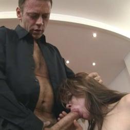 Sandra Brown in 'Evil Angel' Rocco's POV 4 (Thumbnail 9)