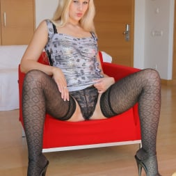 Sandra De Marco in 'Evil Angel' Christoph Meets The Angels (Thumbnail 24)