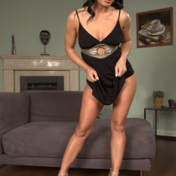 Sandra Romain in 'Evil Angel' Sexcapades (Thumbnail 26)
