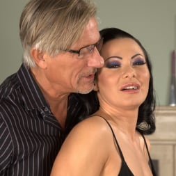 Sandra Romain in 'Evil Angel' Sexcapades (Thumbnail 156)