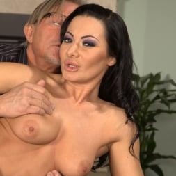 Sandra Romain in 'Evil Angel' Sexcapades (Thumbnail 260)