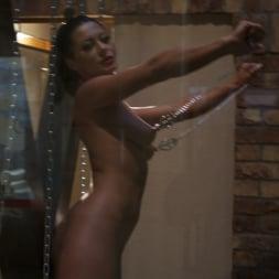 Sandra Romain in 'Evil Angel' Voracious - Season 01 Episode 3 (Thumbnail 30)