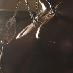 Sandra Romain in 'Evil Angel' Voracious - Season 01 Episode 3 (Thumbnail 60)