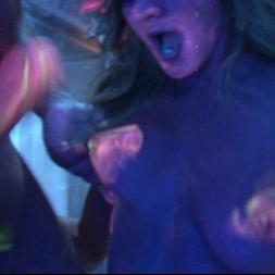 Sandra Romain in 'Evil Angel' Voracious - Season 01 Episode 7 (Thumbnail 18)