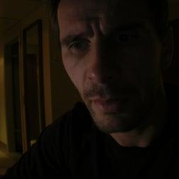 Sandra Romain in 'Evil Angel' Voracious - Season 01 Episode 7 (Thumbnail 21)