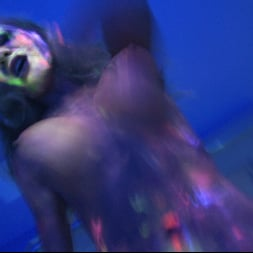 Sandra Romain in 'Evil Angel' Voracious - Season 01 Episode 7 (Thumbnail 30)