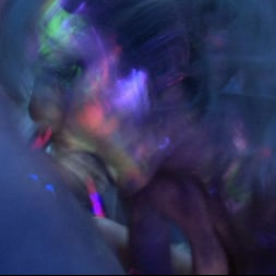 Sandra Romain in 'Evil Angel' Voracious - Season 01 Episode 7 (Thumbnail 39)