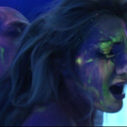Sandra Romain in 'Evil Angel' Voracious - Season 01 Episode 7 (Thumbnail 41)