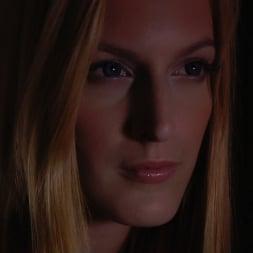 Sandra Romain in 'Evil Angel' Voracious - Season 2 Episode 4 (Thumbnail 2)