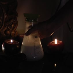 Sandra Romain in 'Evil Angel' Voracious - Season 2 Episode 4 (Thumbnail 4)