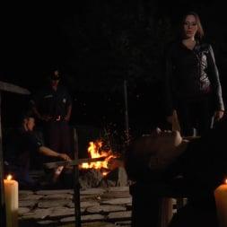 Sandra Romain in 'Evil Angel' Voracious - Season 2 Episode 4 (Thumbnail 6)