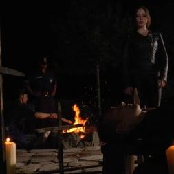 Sandra Romain in 'Evil Angel' Voracious - Season 2 Episode 4 (Thumbnail 7)