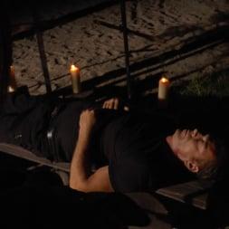 Sandra Romain in 'Evil Angel' Voracious - Season 2 Episode 4 (Thumbnail 8)