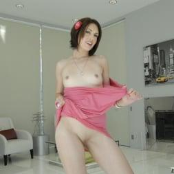Sarah Shevon in 'Evil Angel' Assfucked Sluts POV (Thumbnail 6)