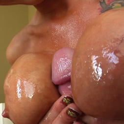 Sea J. Raw in 'Evil Angel' POV Juggfuckers 3 (Thumbnail 11)