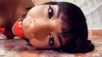 Shazia Sahari in 'Slutty and Sluttier 15'
