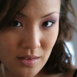Sophie Dee in 'Evil Angel' Buttman Focused (Thumbnail 9)