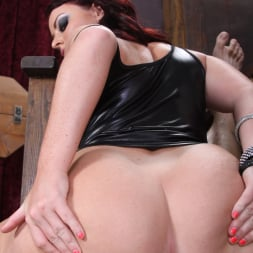 Sophie Dee in 'Evil Angel' Femdom Ass Worship 11 (Thumbnail 198)