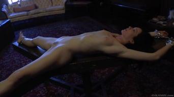 Stoya in 'Voracious - Season 2 Episode 15'