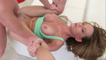 Subil Arch in 'Rocco's Intimate Castings 2'
