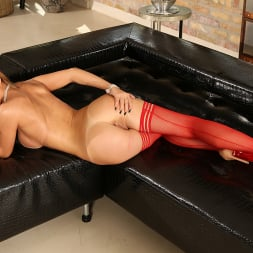 Subil Arch in 'Evil Angel' Rocco Siffredi Hard Academy (Thumbnail 12)
