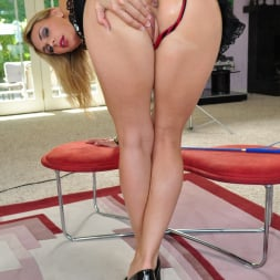 Tanya Tate in 'Evil Angel' The Mommy X-Perience 3 (Thumbnail 120)