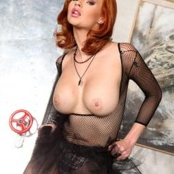 Tara White in 'Evil Angel' Rocco's World Feet Fetish (Thumbnail 4)