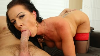 Texas Patti in 'Slutty Anal Milfs'