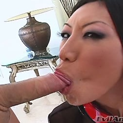 Tia Ling in 'Evil Angel' Asian Fucking Nation 3 (Thumbnail 41)