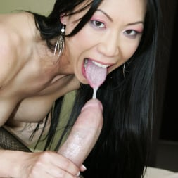 Tia Ling in 'Evil Angel' Bet Your Ass 7 (Thumbnail 11)
