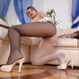 Tina White in 'Evil Angel' Ass Madness 2 (Thumbnail 105)
