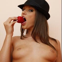 Tori Black in 'Evil Angel' Slutty and Sluttier 10 (Thumbnail 12)