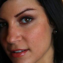 Tori Lux in 'Evil Angel' Stretch Class 5 (Thumbnail 1)