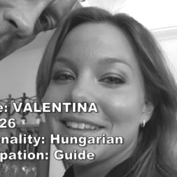 Valentina Blue in 'Evil Angel' Rocco's POV 2 (Thumbnail 6)