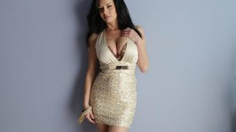 Veronica Avluv in 'Titty Creampies 4'