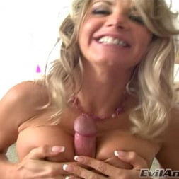 Vicky Vette in 'Evil Angel' Suck It Dry 3 (Thumbnail 12)