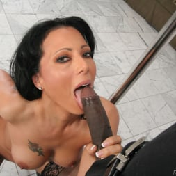 Zoey Holloway in 'Evil Angel' Hose Hoes 2 (Thumbnail 27)